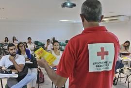 governo e cruz vermelha combate aeds em universidades foto ricardo puppe 3 270x183 - Governo continua atividades de combate ao Aedes em universidades em parceria com a Cruz Vermelha