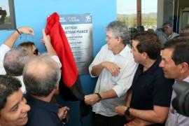 inauguraçao da ciretran de pianco foto francisco frança (1)