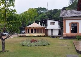 jardim botanico abre trilha ecologica foto jose lins 11 270x192 - Jardim Botânico de João Pessoa recebe centenas de visitantes no primeiro trimestre