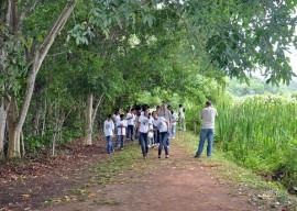 jardim botanico abre trilha ecologica foto jose lins 711 270x192 - Jardim Botânico de João Pessoa é espaço de contemplação da primavera