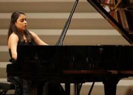 juliana steinbach5 1 270x192 - Pianista Juliana Steinbach é atração de abril do projeto Música do Mundo