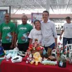 pacientes do juliano moreira participam da feirinha do espaco cultural funesc (1)