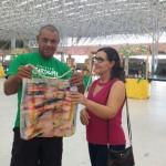 pacientes do juliano moreira participam da feirinha do espaco cultural funesc (2)
