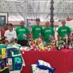 pacientes do juliano moreira participam da feirinha do espaco cultural funesc (3)