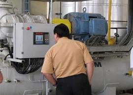 pbgas 1 270x193 - PBGás reduz preço do gás natural para indústria pela segunda vez no ano