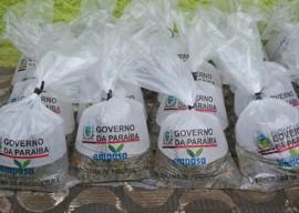 peixamento b 270x192 - Governo realiza peixamento em açudes e beneficia agricultores familiares do Brejo paraibano