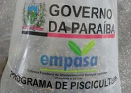 peixemento a 270x192 - Governo realiza peixamento em açudes e beneficia agricultores familiares do Brejo paraibano