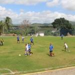 policia inaugura campo desportivo na cidade de guarabira (1)