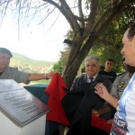 policia inaugura campo desportivo na cidade de guarabira (2)
