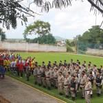 policia inaugura campo desportivo na cidade de guarabira (3)