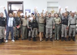 policia proerd pais para os policiais do 1 batalhao 1 270x191 - Polícia Militar forma primeira turma do curso Proerd Pais para policiais