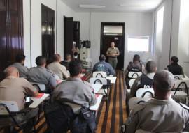 policia proerd pais para os policiais do 1 batalhao 2 270x191 - Polícia Militar forma primeira turma do curso Proerd Pais para policiais