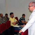 profissionais de seg publica capacitacao de identificacao e encaminhamento de dep quimicos (1)