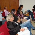 profissionais de seg publica capacitacao de identificacao e encaminhamento de dep quimicos (4)