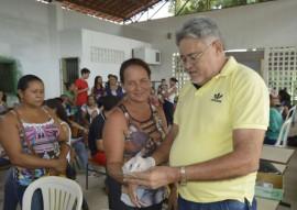 programa cidadao atende populacao no conde 2 270x191 - Programa Cidadão atende população do Município do Conde nesta semana