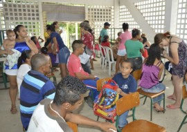 programa cidadao atende populacao no conde 3 270x191 - Programa Cidadão atende população do Município do Conde nesta semana