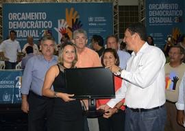 ricardo na od de mamanguape foto walter rafael 3 portal 270x191 - Ricardo entrega equipamentos, libera créditos e participa de plenária do ODE