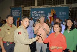 ricardo na od de mamanguape foto walter rafael 6 portal 270x183 - Ricardo entrega equipamentos, libera créditos e participa de plenária do ODE
