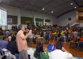 ricardo na od de mamanguape foto walter rafael 7 portal 270x191 - Ricardo entrega equipamentos, libera créditos e participa de plenária do ODE