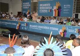 ricardo na od de mamanguape foto walter rafael 8 portal 270x191 - Ricardo entrega equipamentos, libera créditos e participa de plenária do ODE