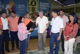 ricardo na od em esperanca foto walter rafael 3 270x183 - Ricardo anuncia recursos para comunidades rurais, libera créditos e ouve reivindicações no ODE