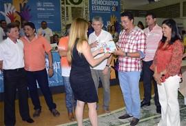 ricardo na od em esperanca foto walter rafael 4 270x183 - Ricardo anuncia recursos para comunidades rurais, libera créditos e ouve reivindicações no ODE