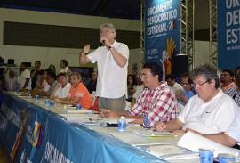 ricardo na od em esperanca foto walter rafael 6 270x183 - Ricardo anuncia recursos para comunidades rurais, libera créditos e ouve reivindicações no ODE