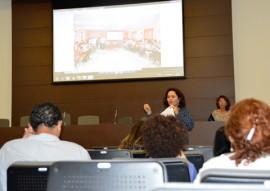 sedh evento CAISAN Fotos Luciana Bessa 11 270x191 - Governo discute estrutura do Plano Estadual de Segurança Alimentar e Nutricional