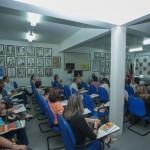 see educacao do campo comite foto max brito (3)
