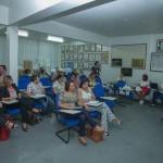 see educacao do campo comite foto max brito (4)