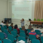 see encontro de sensibilizacao e capacitacao para educacao especial (2)