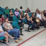 see encontro de sensibilizacao e capacitacao para educacao especial (3)