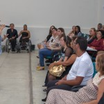 see encontro de sensibilizacao e capacitacao para educacao especial (6)