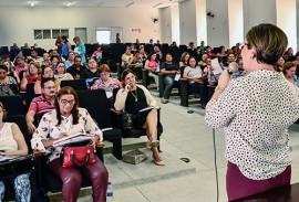 see gestão participativa foto delmer rodrigues 3 270x183 - Governo do Estado realiza mais uma etapa do Projeto Caminhos da Gestão Participativa, em Campina Grande