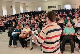 see gestão participativa foto delmer rodrigues 4 270x183 - Governo do Estado realiza mais uma etapa do Projeto Caminhos da Gestão Participativa, em Campina Grande