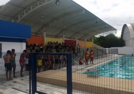 see governo do estado inicia selecao de natacao no lyceu paraibano 1 270x191 - Governo realiza seleção para iniciação e aperfeiçoamento de natação no Lyceu Paraibano