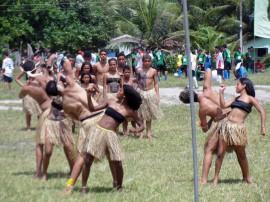 sejel jogos indigenas 2014 foto stefano wanderley 3 270x202 - Jogos Indígenas 2016 serão abertos nesta sexta-feira em Marcação