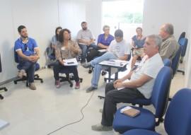 ses avalia acoes contra o aedes aegypti em webconferencia com ms 2 270x191 - Governo da Paraíba avalia ações contra Aedes aegypti em webconferência com o Ministério da Saúde