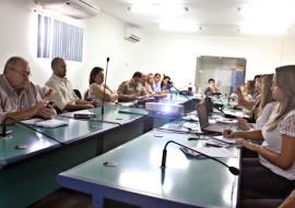 ses comite de combate contra zika chikungunya dengue na paraiba foto ricardo puppe 2 270x191 - Comitê discute ações de enfrentamento da dengue, zika e chikungunya na Paraíba