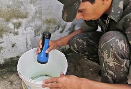 ses governo capacita militares ao combate ao aedes aegypt foto ricardo puppe 4 270x183 - Governo capacita militares em projeto de enfrentamento ao mosquito Aedes aegypti