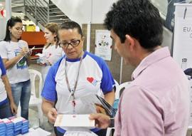 ses governo e o dia nacional de combate a hipertensao foto ricardo puppe 2 270x191 - Governo realiza ações preventivas no Dia Nacional de Combate à Hipertensão