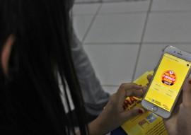 ses inicia semana familia na escola no combate ao aedes aegypti foto ricardo puppe 3 270x191 - Governo realiza atividades de combate ao Aedes em universidades em parceria com a Cruz Vermelha