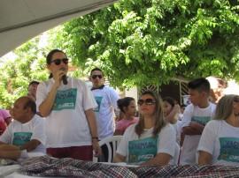 """vacinação2 270x202 - Governo realiza """"Dia D"""" da campanha de vacinação contra a gripe"""