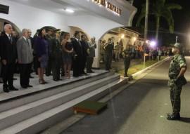 vice gov ligia dia do exercito 14 270x191 - Vice-governadora prestigia solenidade do Dia do Exército