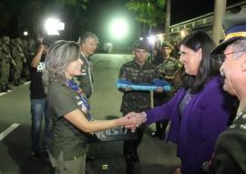 vice gov ligia dia do exercito 23 270x191 - Vice-governadora prestigia solenidade do Dia do Exército