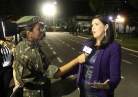 vice gov ligia dia do exercito 3 270x191 - Vice-governadora prestigia solenidade do Dia do Exército