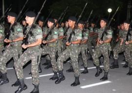vice gov ligia dia do exercito 30 270x191 - Vice-governadora prestigia solenidade do Dia do Exército