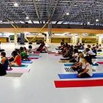 yoga-aulão (1)