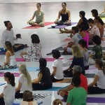 yoga-aulão-espaço 2 (1)