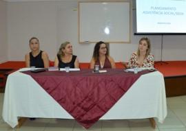 03 05 2016 Planejamento Assistencia Social Fotos Luciana Bessa 1 270x191 - Governo realiza reunião de planejamento da Política da Assistência Social com técnicos da Sedh